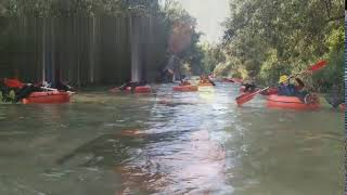 Made to Order Rafts, White Water Rafts, Raft Wild Boat, Raft Wild Tube