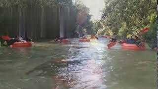 2083Made to Order Rafts, White Water Rafts, Raft Wild Boat, Raft Wild Tube