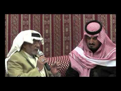 رد مزارعين وتجار #التمور #المدينة_المنورة على تصريح الدكتور احمد الباتلي بشان تمر #العجوة
