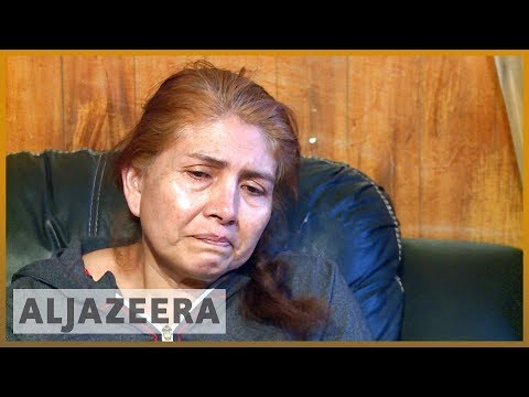 🇲🇽 Mexican patient used in 'unapproved' brain test seeks answers | Al Jazeera English