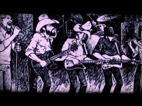 Marshall Tucker Band-See You Later,I'm Gone -3/16/74 Boston,Ma