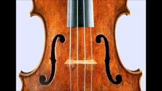 Telemann Viola Concerto Perfect Version Perfect Performance Beautiful Classical Music