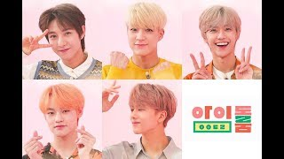 Idol Room Ep 44 Eng Sub Dailymotion