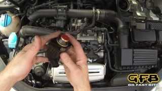 SCHUBUMLUFT-VENTIL TURBOLADER VW SCIROCCO 13 1.4 2.0 TSI TIGUAN 5N 2.0 TFSI