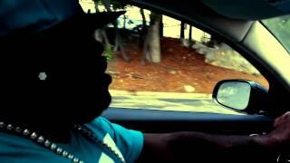 """Stuntman (D4L/G-UNIT) feat. Shawn Reel (Music Video) """"All I do is Stunt"""" Stunt or Die Mix"""