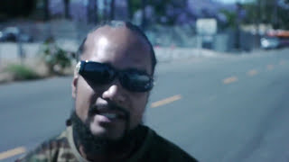 A.(Adot) Blood in The Streets  Official Music Video