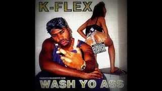K-Flex - L.O.S. Angeles