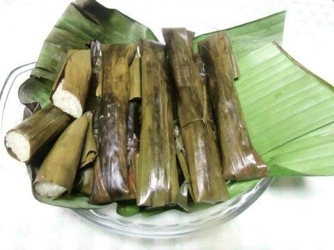 Thai pagkain na tabletas kaysa sa mapanganib na mga