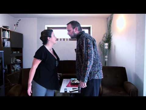 Edo Klena & Klenoty - Edo Klena & Klenoty - Láska a Love