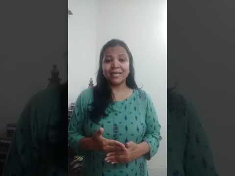 Hindi Bhasha Aur Sampreshan - B.A/B.Com 1st year, Semester-II
