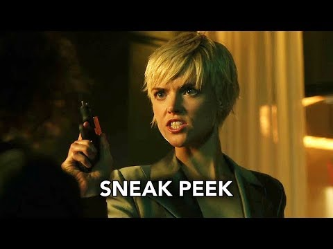 Gotham 5x07 Sneak Peek #2