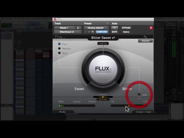 Free Plugin | Add More Punch To Drums | Mixing Pete Rock Reminisce Remake Beat