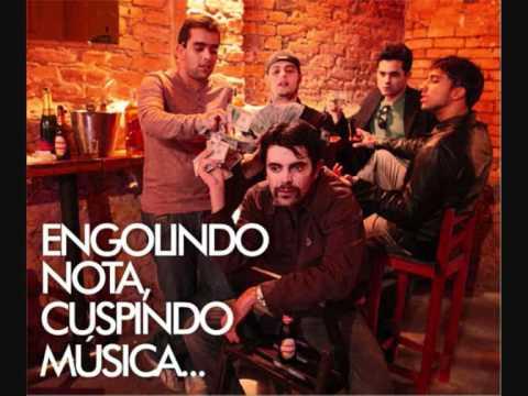 Música Clube dos Corações Solitários