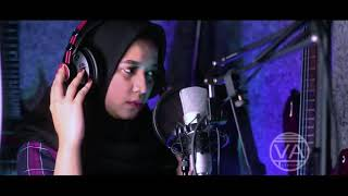 Sukoon Mila By Arijit Singh