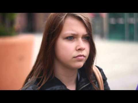Video, wie leicht Rauchen aufzugeben