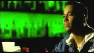 Ella y Yo - Don Omar ft Aventura (Video Oficial)