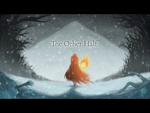 The Other Half Trailer thumbnail