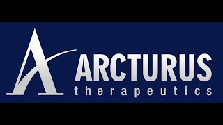 Galey Tzahal Radio Interview with Arcturus Therapeutics' Dr.  Rodrigo Yelin June 18, 2020
