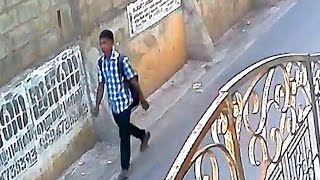 Swathi Murder  Chennai Police Releases High Resolution Image Of Killer   Oneindia News