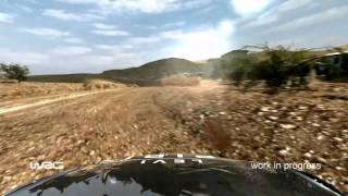 WRC 7 World Rally Championship STEAM cd-key