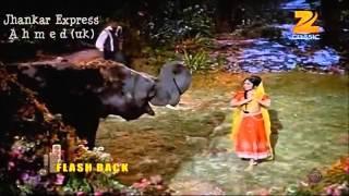 Baharon Phool Barsao Jhankar High Quality 1080p Suraj 1966 Frm Ahmed