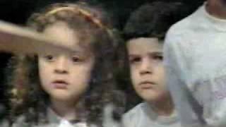 Sandy E Junior - Sonho Real