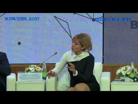 Лучшие брокеры бинарных опционов 2014