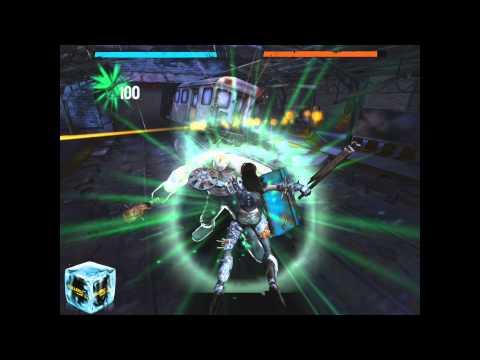 death dome ios hack