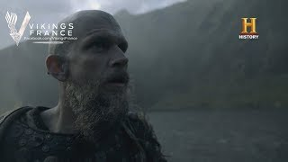 Saison 5 Floki | Sneak Peek HD