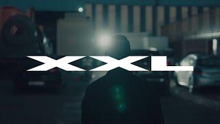 SMALL X  - XXL (Official Music Video) Prod. By Soufiane Az