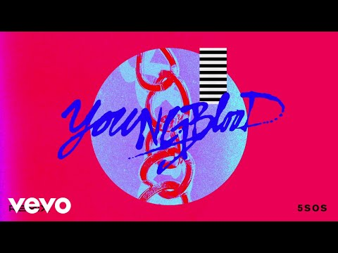 5 Seconds Of Summer - Youngblood (R3hab Remix) video