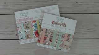 CLOSED! 40th Wedding Anniversary Giveaway!