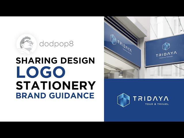 Sharing Design Tridaya Tour Travel