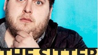 The Sitter: Red Band Movie Trailer