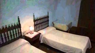 Video del alojamiento Casa Jurinea