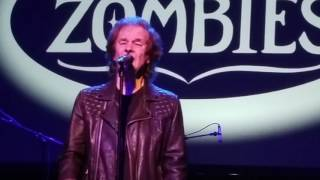 The Zombies - The Way I Feel Inside