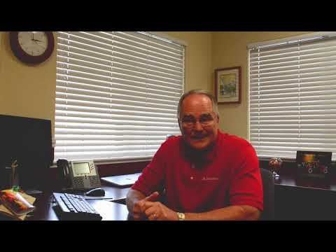 Citrus Heights State Farm Insurance Agent   Greg Polley
