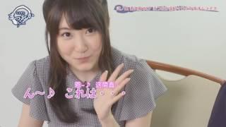 [日高里菜]食戟のソーマ~お食事処まつおか~弐ノ皿番外篇②3