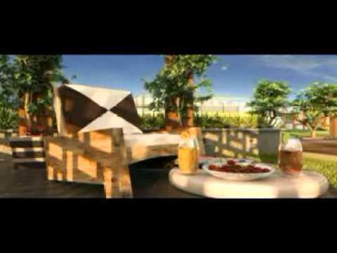 3D Tour of  Ariisto Sommet Residential