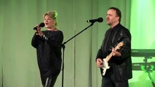 Silvia a Peter Klimentovci: Italiano, Italiano