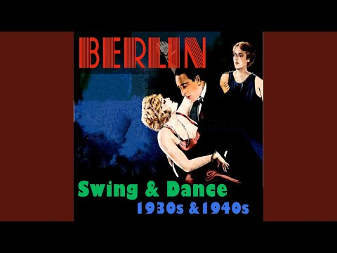 Lied die deutschen flirten sehr subtil