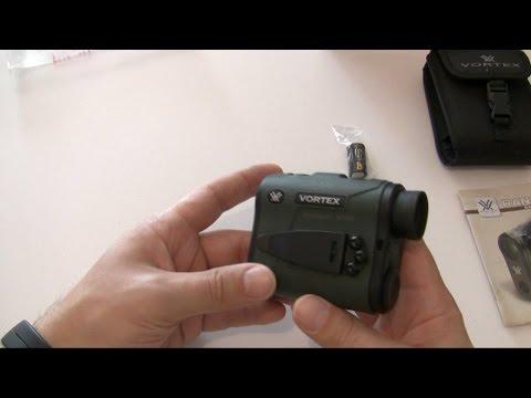 Fernglas Golf Entfernungsmesser : Rangefinder in golfentfernungsmesser günstig kaufen ebay