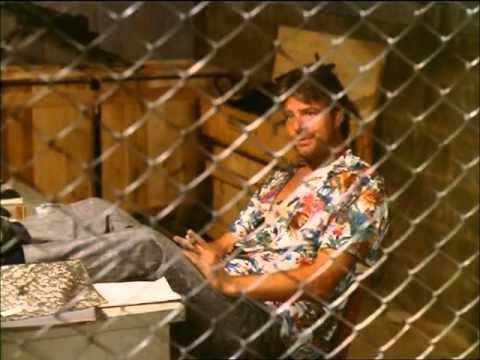 ARTIGLI DI TIGRE - IL RITORNO / FILM COMPLETO - 1988