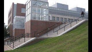 כמה הכי הרבה מדרגות קפצתם?