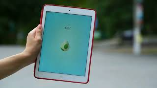 What are the Beneficial Factors of Using an iPad for Business?