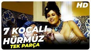 7 Kocalı Hürmüz - Türk Filmi (HD)