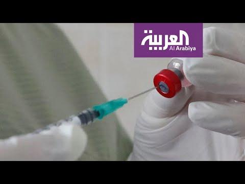 العرب اليوم - شاهد: وفاة شخصين بفيروس كورونا في مدينة قم الإيرانية