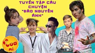 ĐẠI CA LỚP 10A3 - PHẦN 2 (Parody) | Nhạc chế | Đào Nguyễn Ánh - Cua Mề, Trung Be - Kem Xôi Parody