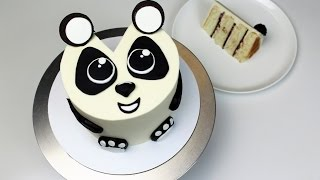 Adorable Animal Cake Compilation | CHELSWEETS