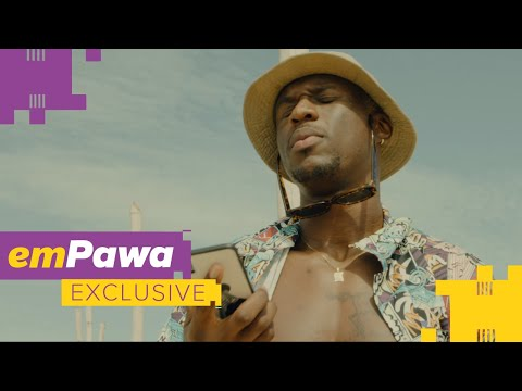 Mr Eazi & King Promise – Call Waiting (Official Video) [feat. Joey B]
